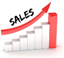 8 Incredible Tips To Increase Sales Performance
