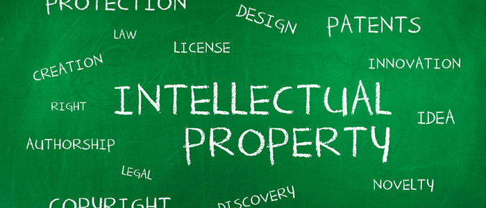 Why Do You Need To Protect Your Intellectual Property?
