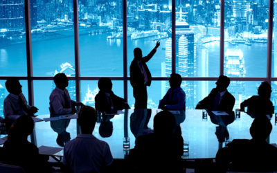 How To Create An Effective Board of Directors