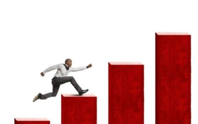 Dangers of Rapid Business Growth