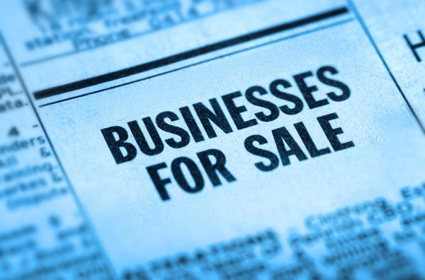 Is Your Business Ready To Be Sold?