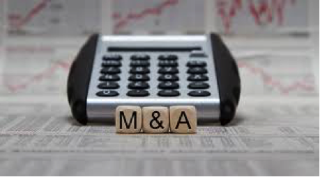 Key Components of Mergers and Acquisitions
