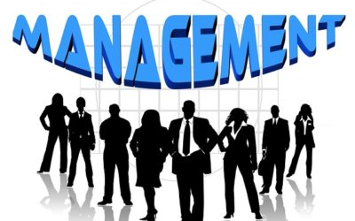 The Importance of A Solid Management System