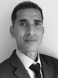 Chris Bartholomew Founder and CEO